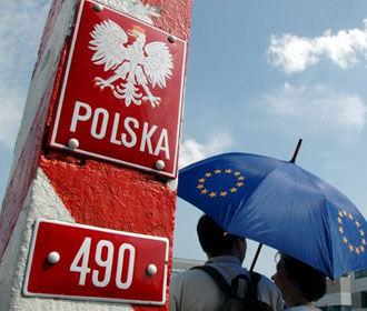 Украине нужно расти 20 лет по 6% в год, чтобы достичь нынешнего уровня Польши – МВФ