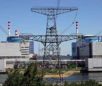 Герус рассказал, когда Украина откажется от АЭС