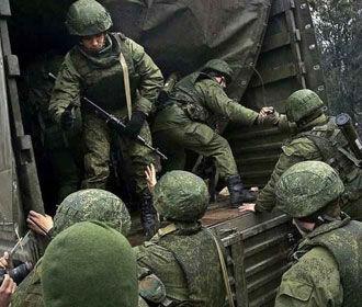 В России заявили о проведении учений с участием 300 тысяч военных