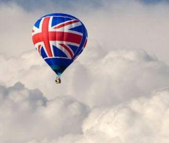 Джонсон: процесс выхода Великобритании из ЕС не должен затягиваться