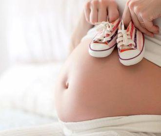 Минсоцполитики хочет урезать выплаты по рождению ребенка