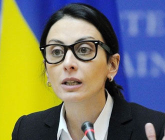 Суд признал законной процедуру аттестации сотрудников МВД - Деканоидзе