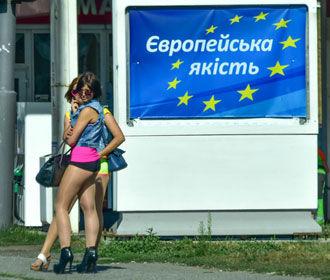 Еврокомиссар объявила о дополнительных торговых преференциях для Украины