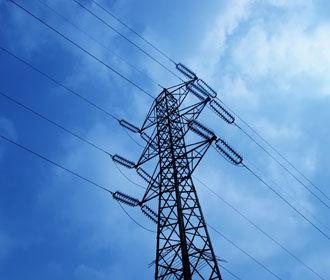 После запуска рынка электроэнергия для населения не подорожает, – эксперт