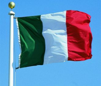 Глава МВД Италии Маттео Сальвини посетит Россию 17 октября