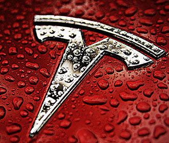 «Тесла» попала в список самых ненадежных автобрендов в США