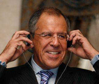 Лавров рассказал о нежелании американских военных слушаться Обаму