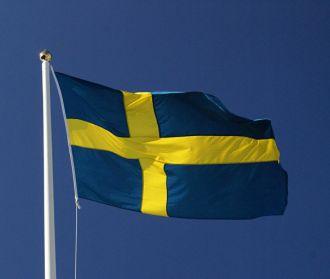 В Швеции зафиксировали самую высокую с 1869 года смертность за полгода