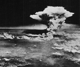 Пан Ги Мун: использование ядерного оружия никогда не должно повториться