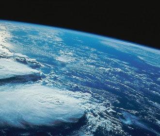 США взорвут в атмосфере плазменные бомбы