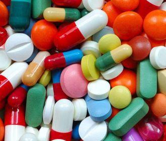 Рада решила узаконить онлайн-аптеки