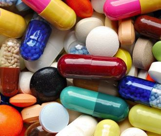 Популярные лекарственные средства могут вызывать слабоумие