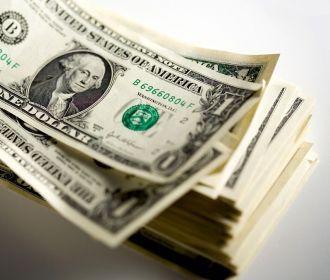 Межбанк открылся долларом по 25,90