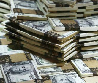 Из-за рейдерской атаки на предприятие «ХИМАКС» Украина может лишиться инвестиций в 100 млн долларов
