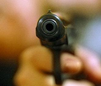 Преступник, застреливший двоих патрульных в Днепре, задержан