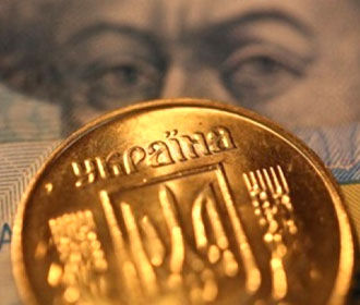 """В НБУ назвали """"потолок"""" роста украинской экономики"""