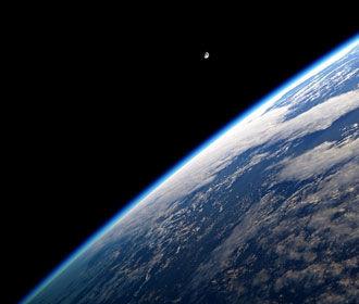 В США назвали ненормальным поведение российского спутника
