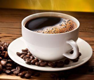 Кофе - однозначно не летний напиток
