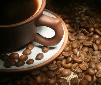 Кофеин напрямую влияет на переносимость боли