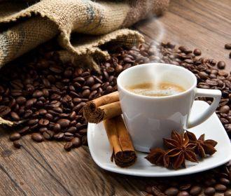 Любовь к кофе можно объяснить особенностью генома