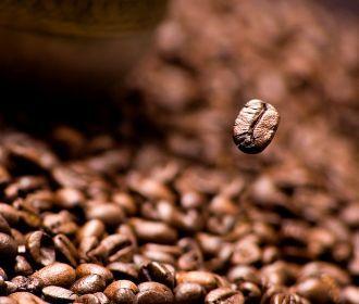 Беременным не стоит пить любые напитки с кофеином