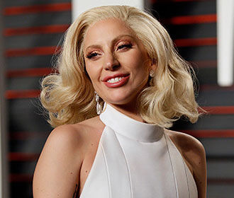 Леди Гага опубликовала список песен из нового альбома