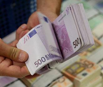 В ЕС перестали печатать банкноты в 500 евро