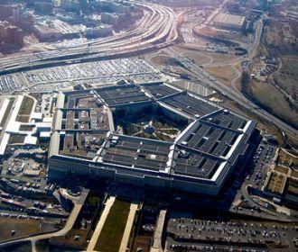 Пентагон отказался прояснять детали найма его подрядчиком переводчиков с украинского