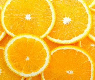 «Полезная программа»: как выбрать сладкие апельсины?