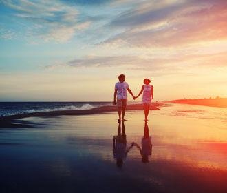 Психологи рассказали, что поможет избежать кризиса в браке