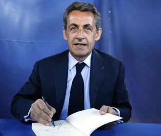 Аcнар и Саркози предупреждают об «упадке Европы и Запада»