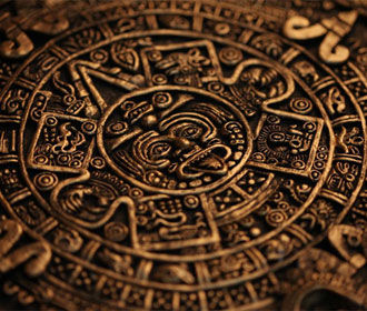 У древних майя обнаружили современные технологии