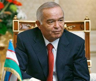 Лечением президента Узбекистана занялись российские врачи