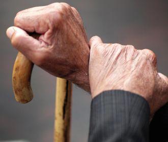 Тип работы напрямую влияет на скорость старения организма