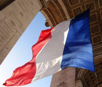 Франция выступила против тотального закрытия границ ЕС
