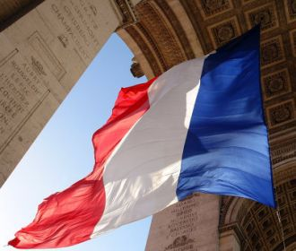 Ле Пен: Париж должен вести диалог с Москвой для искоренения террористов в Сирии
