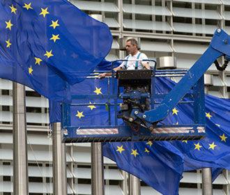 НАТО и Россия в Брюсселе обсуждают ракетный договор