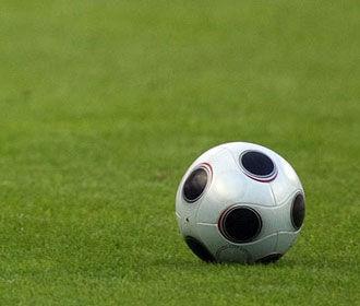Украина планирует бойкотировать ЧМ по футболу в России - СМИ