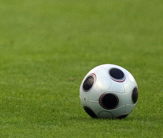 Футбол больше не будет прежним