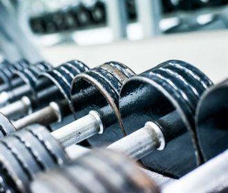 Врачи запретили делать перерывы в физической активности