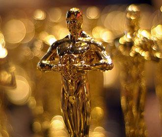 "Канал ABC продлил права на трансляцию ""Оскара"" до 2028г"