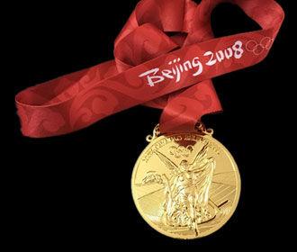МОК лишил медалей ОИ в Пекине трех российских спортсменок