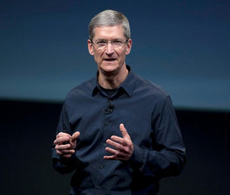 Apple потратит на борьбу с расовым неравенством $100 млн