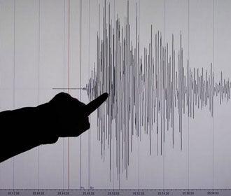 Названы сроки катастрофического землетрясения в Нидерландах