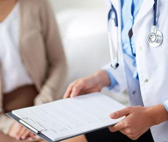 В Украине размер больничных увеличился на 32% - Фонд соцстрахования