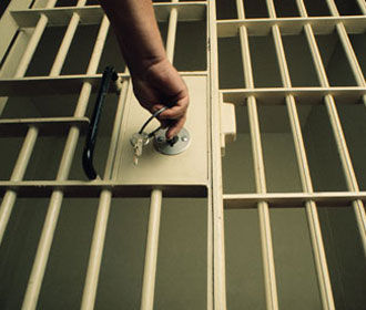 Просидевшая 20 лет в тюрьме женщина раскрыла способ перенести изоляцию
