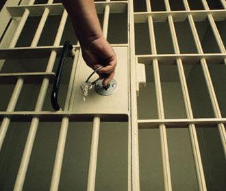 Отсидевшему 40 лет по ошибке суда американцу выплатят $21 млн