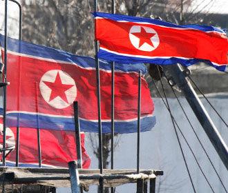 Обама пообещал ужесточить санкции против КНДР после новых ракетных пусков