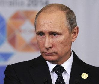 Россия отменила часть санкций против Турции
