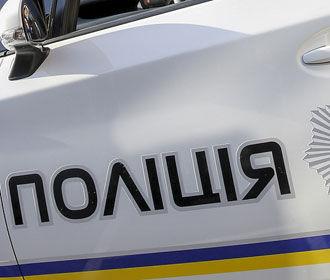 Власти Киева утвердили список КПП на въезде в город